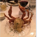 Foto de Juban's Restaurant & Catering