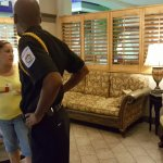 Hollywood Beach Resort Cruise Port Hotel