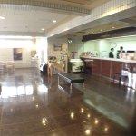 Photo of Uji Daiichi Hotel