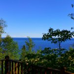 Photo de Lutsen Resort on Lake Superior