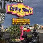 Chilly Jilly'z Bakery & Cafe Foto