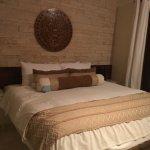 Maya Villa Condo Hotel & Beach Club Foto