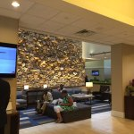 Photo de Griffin Gate Marriott Resort & Spa