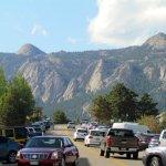 Photo de Denver Mountain Parks