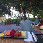Photo of Tides Restaurant