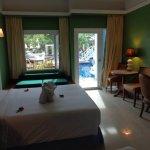 Photo de Andaman Seaview Hotel