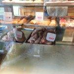 Loback's Bakery Foto