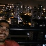 Photo de Garvey Inn Recife Flat