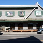 Photo of Bullwinkle's Saloon and Eatery