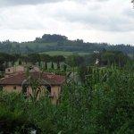Foto de La Capanna di Sovestro