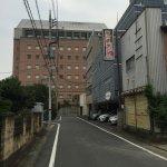 Фотография 1077737