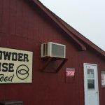 Chowder House Foto