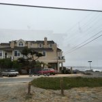 Foto di Landis Shores - An Oceanfront Bed and Breakfast Inn