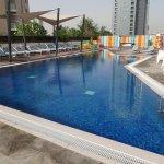 Photo of Radisson Blu Hotel Dubai Downtown