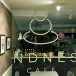 ภาพถ่ายของ Kindness Cafe