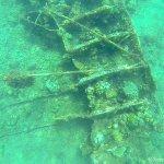 Photo de Japanese Wreck Marine Sanctuary