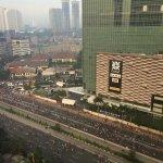 Photo de Mandarin Oriental, Jakarta
