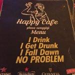 Photo of Happy Cafe