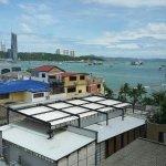 Photo of A A Pattaya Hotel