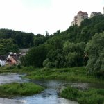 Photo of Landgasthof zum Weberhans