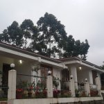 Elysium Garden Hill Resorts Εικόνα