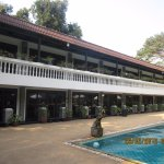 Royal Orchid Resort Photo