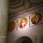 Foto de Abbazia di San Paolo Fuori Le Mura
