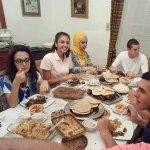 صورة فوتوغرافية لـ Hosny Farahat Restaurants