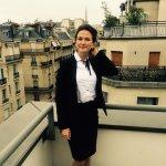 Photo de Hotel Elysees Regencia Paris