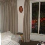Foto de Hotel Palm - Astotel