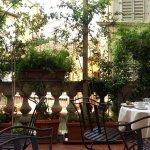 Photo of Paris Hotel