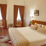 Photo de Landmark Hotel Baniyas