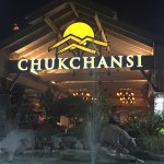 Foto de Chukchansi Gold Resort & Casino