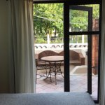Photo de Mansion del Valle