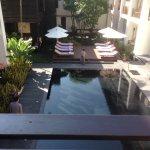 Photo de U Chiang Mai
