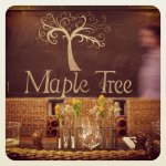 Maple Tree Lorne Seafood Restaurant