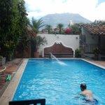 Imagen de Hotel Casa del Parque