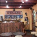 Hotel Modelo Foto