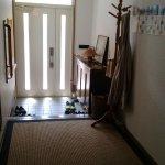 Photo de Guesthouse Namaste