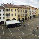 Photo of Hotel Due Leoni