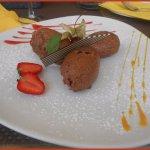 Restaurant Pizzeria & Steakhouse Anny Foto