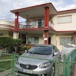 Photo of Hostal Casa Lopez