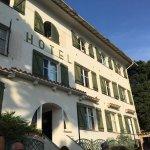 Photo of Hotel Ermitage