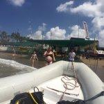 Scuba & Snorkelling