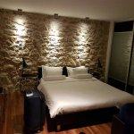 Divota Apartment Hotel Foto
