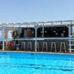 Photo of Ledra Samos Hotel