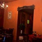 Photo de Teranga Bar Restaurant