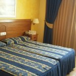 Photo of Hotel Carlos I