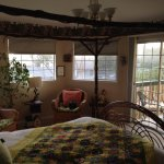 Photo of Marina Street Inn Bed and Breakfast