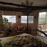 Photo de Marina Street Inn Bed and Breakfast